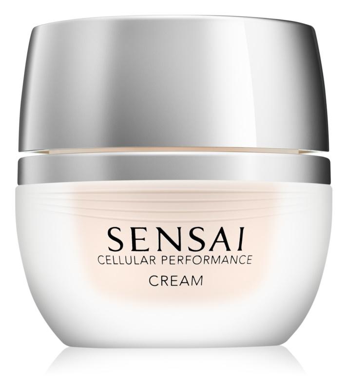 Sensai Cellular Performance Standard Anti-Wrinkle Cream