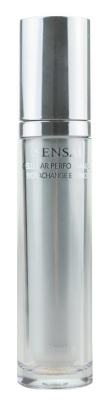 Sensai Cellular Performance Hydrating hydratačná esencia