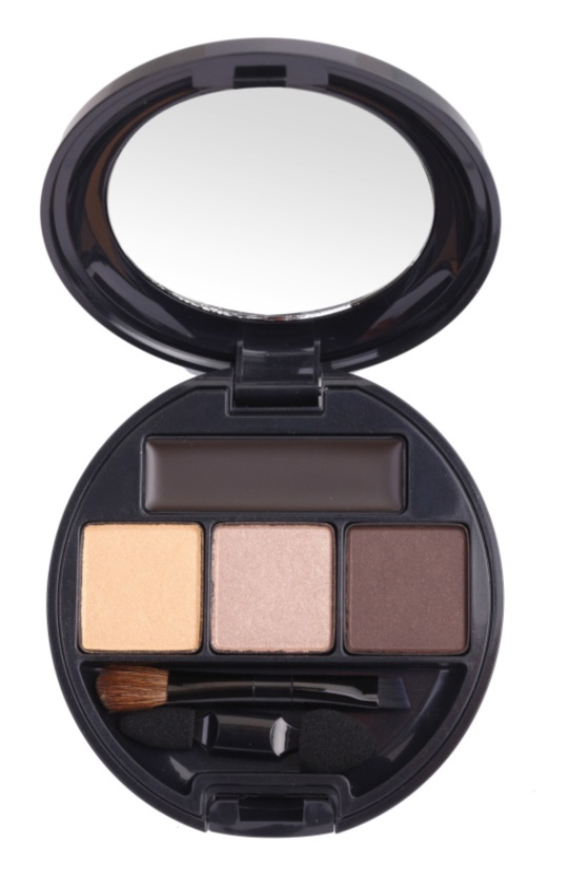 Sensai Eye Shadow Palette paleta farduri de ochi