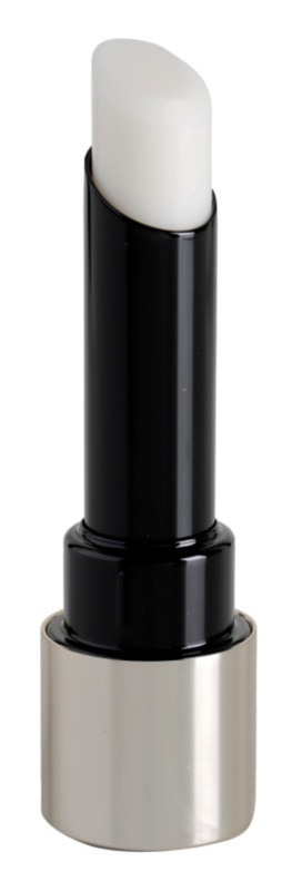 Sensai Lip Base contur de baza pentru ruj SPF15