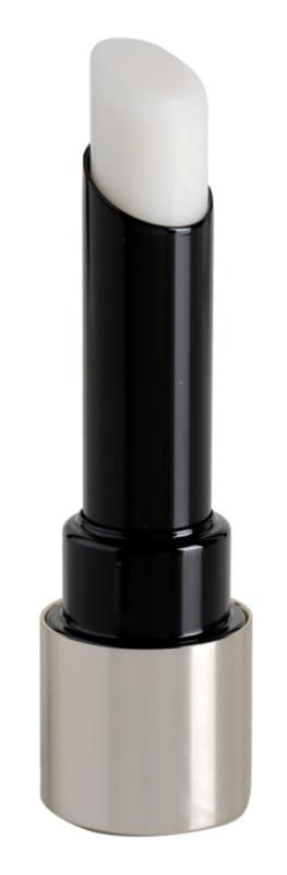 Sensai Lip Base podkladová báza pod rúž SPF 15