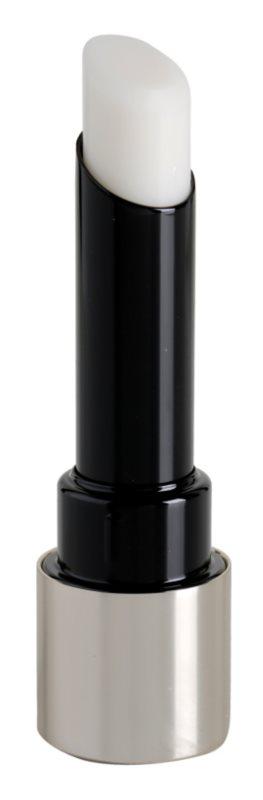 Sensai Lip Base podkladová báze pod rtěnku SPF 15