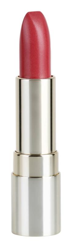 Sensai The Lipstick ruj cu efect de netezire