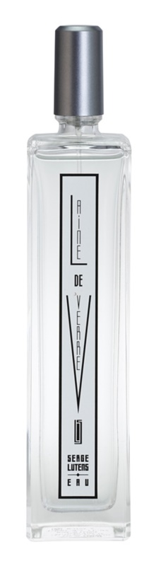 Serge Lutens Laine de Verre woda perfumowana tester unisex 100 ml