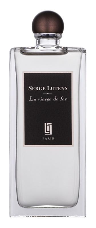 Serge Lutens La Vierge de Fer parfémovaná voda unisex 50 ml