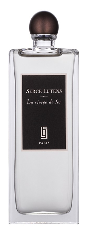 Serge Lutens La Vierge de Fer woda perfumowana unisex 50 ml