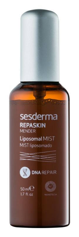 Sesderma Repaskin Mender Liposomal Mist For Skin Cells Recovery