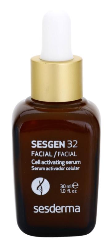 Sesderma Sesgen 32 serum odmładzające