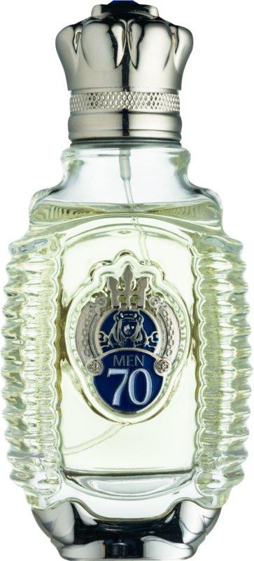 Shaik Chic Shaik No.70 Eau de Parfum for Men 80 ml