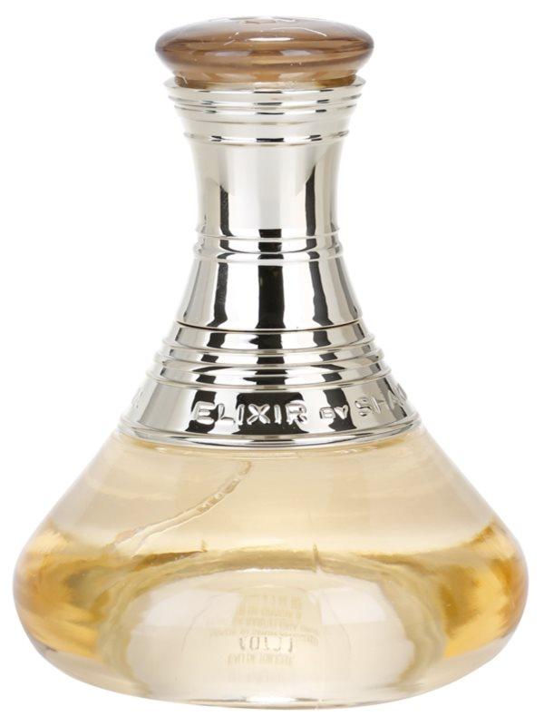 Shakira Elixir eau de toilette para mujer 80 ml