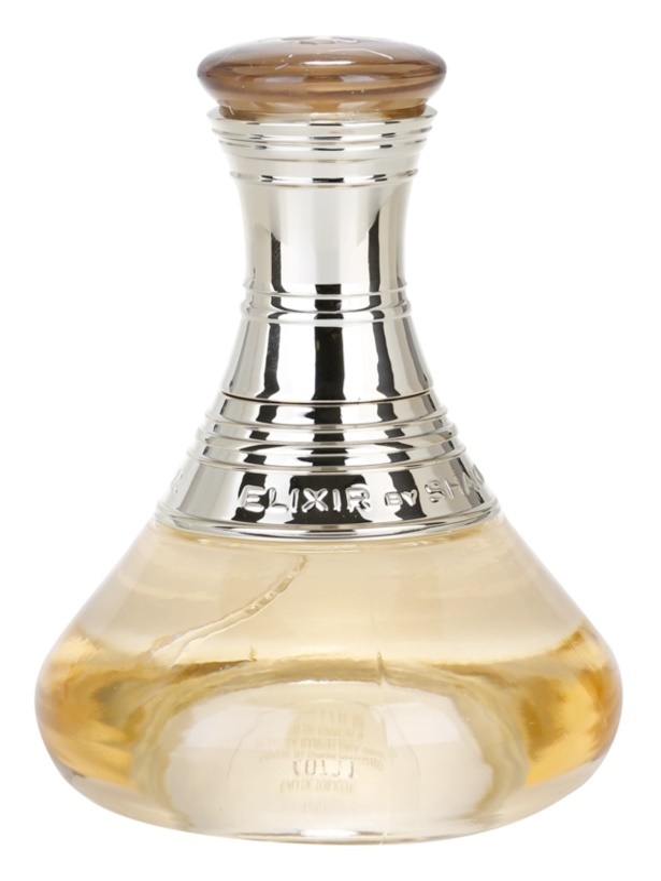 Shakira Elixir Eau de Toilette para mulheres 80 ml