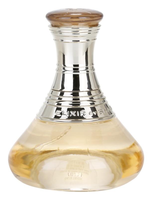 Shakira Elixir eau de toilette pentru femei 80 ml