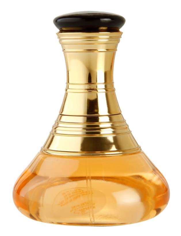 Shakira Wild Elixir Eau de Toilette for Women 50 ml