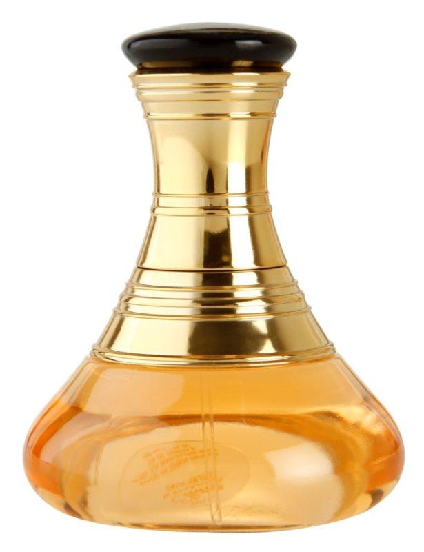 Shakira Wild Elixir eau de toilette nőknek 50 ml