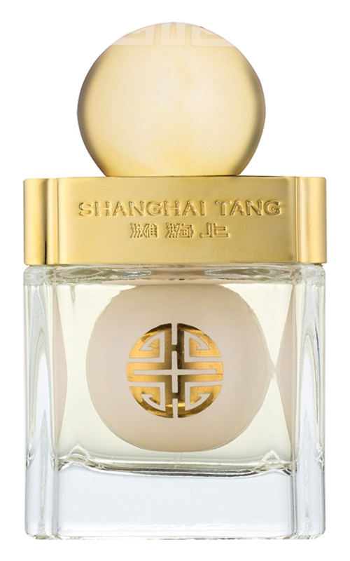 Shanghai Tang Gold Lily Eau de Parfum for Women 60 ml