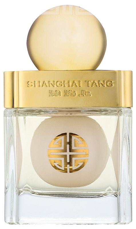 Shanghai Tang Gold Lily eau de parfum nőknek 60 ml