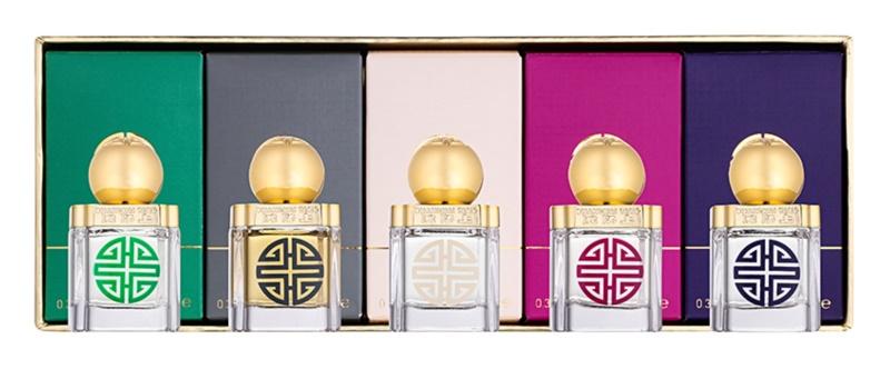 Shanghai Tang Mini set cadou I.
