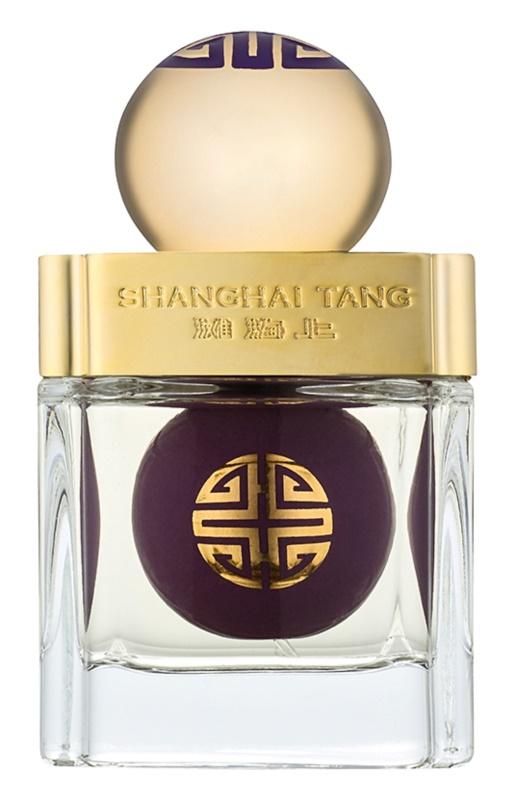 Shanghai Tang Orchid Bloom Parfumovaná voda pre ženy 60 ml