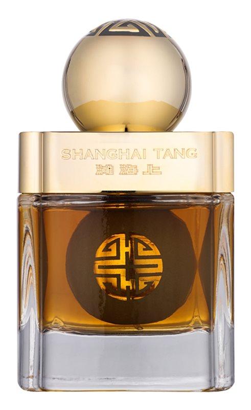 Shanghai Tang Oriental Pearl parfémovaná voda pro ženy 60 ml