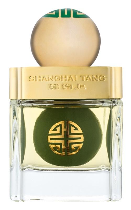 Shanghai Tang Spring Jasmine eau de parfum nőknek 60 ml