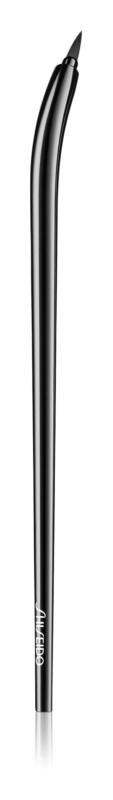Shiseido Accessories štětec na oční linky
