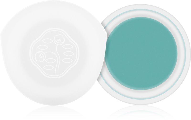 Shiseido Eyes Paperlight krémové očné tiene