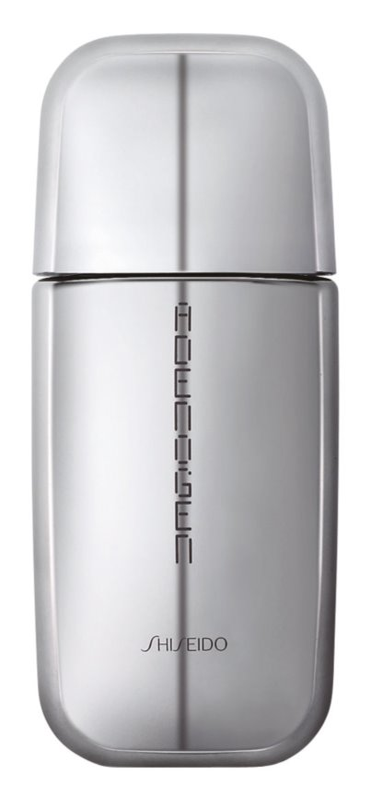 Shiseido Adenogen Hair Energizing Formula nega proti izpadanju las