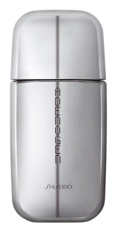 Shiseido Adenogen Hair Energizing Formula starostlivosť proti padaniu vlasov