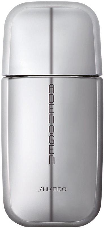 Shiseido Adenogen péče proti padání vlasů
