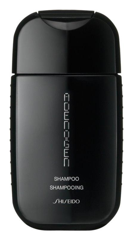 Shiseido Adenogen Hair Energizing Shampoo energijski šampon za pospeševanje rasti las