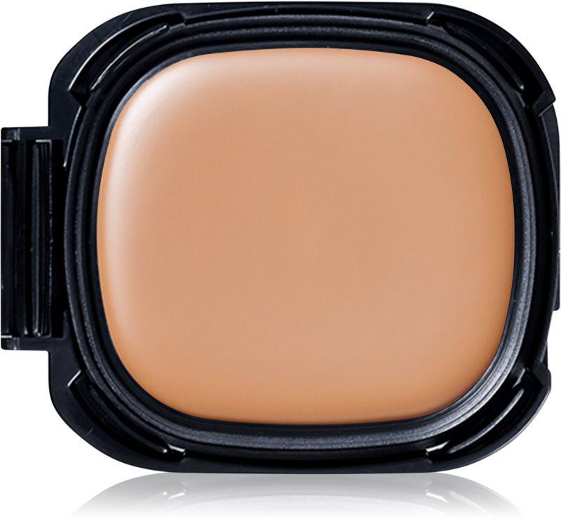 Shiseido Makeup Advanced Hydro-Liquid Compact SPF10 (Refill) зволожуючий компактний тональний засіб SPF 10