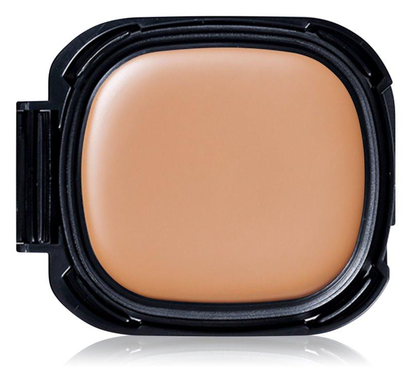 Shiseido Makeup Advanced Hydro-Liquid Compact SPF10 (Refill) hydratačný kompaktný make-up náhradná náplň SPF 10