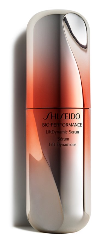 Shiseido Bio-Performance LiftDynamic Serum protivráskové a liftingové sérum