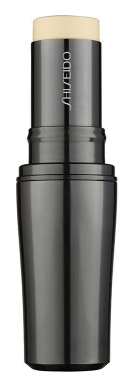 Shiseido Base The Makeup correcteur unificateur de teint SPF 15