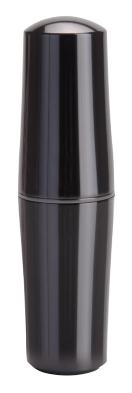 Shiseido Base The Makeup Moisturising Stick Foundation SPF15