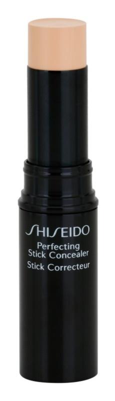 Shiseido Base Perfecting Langzeit-Korrektor