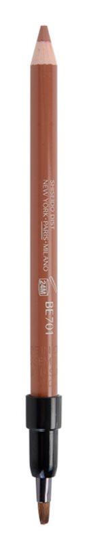 Shiseido Lips Smoothing Gladmakende Lippotlood