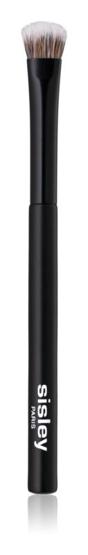 Sisley Accessories pensula pentru fard de ochi