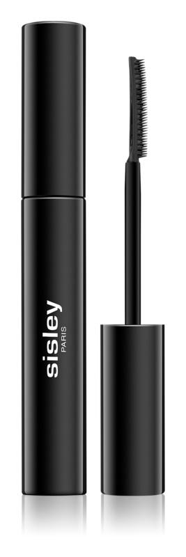 Sisley So Intense mascara cu efect de volum