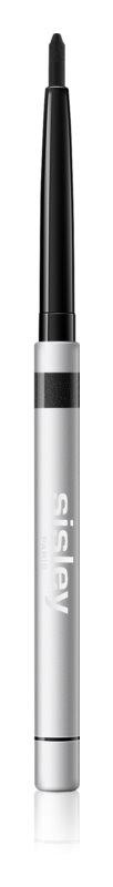 Sisley Phyto-Khol Star Waterproof voděodolná tužka na oči