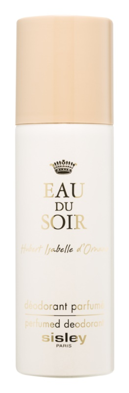 Sisley Eau du Soir Deo Spray for Women 150 ml