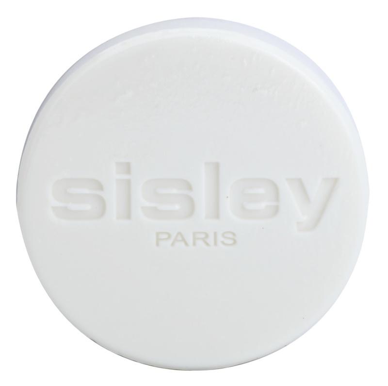 Sisley Cleanse&Tone jemné čisticí mýdlo pro všechny typy pleti včetně citlivé