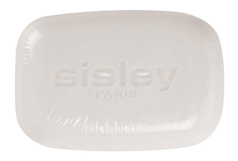 Sisley Cleanse&Tone Reinigungsseife für das Gesicht