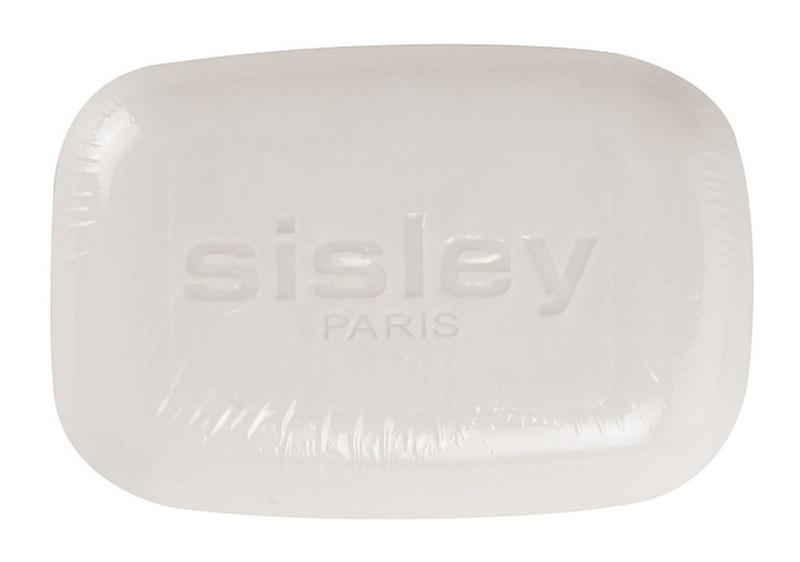 Sisley Soapless Facial Cleansing Bar Reinigungsseife für das Gesicht