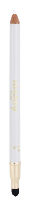 Sisley Phyto-Khol Perfect tužka na oči s ořezávátkem