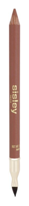 Sisley Phyto Lip Liner контурний олівець для губ з точилкою