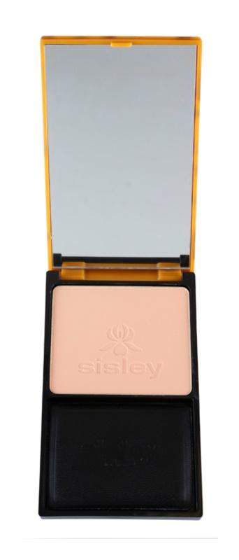 Sisley Phyto-Poudre Compacte kompaktní pudr