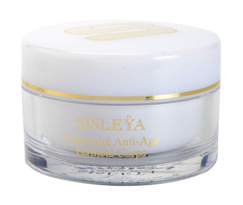 Sisley Sisleya pielęgnacja kompleksowa przeciw starzeniu się i ujędrniający skórę