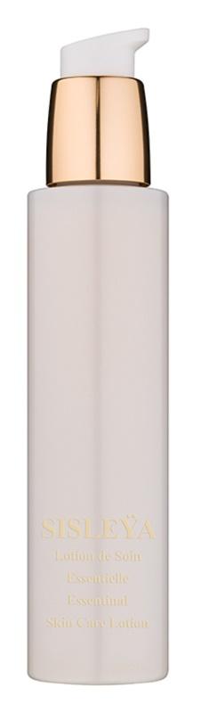 Sisley Sisleya emulsja oczyszczająca do twarzy przeciw zmarszczkom