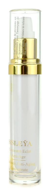 Sisley Sisleya rozjasňující sérum proti pigmentovým skvrnám